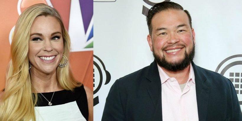 Jon & Kate Gosselin Still 'Despise' Each Other 10 Years After