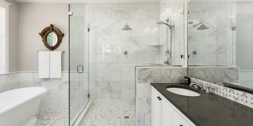 Quick Bathroom Upgrades That Actually Pay Off Plus 48 You Should Awesome Bathroom Upgrade