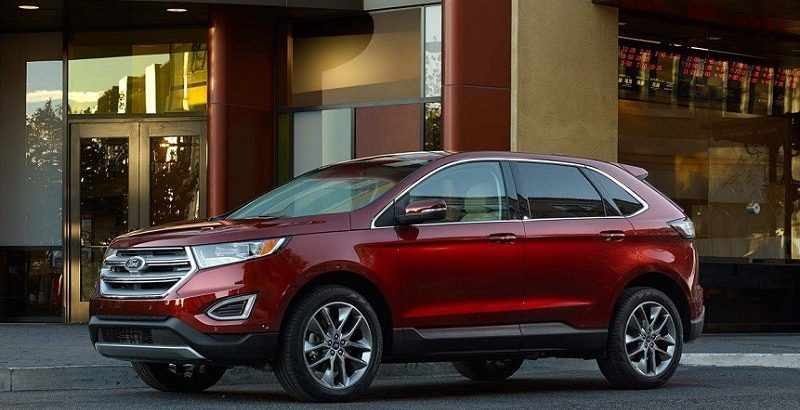 The Best  Deals On New Suvs Recommended By Consumer Reports Best World News