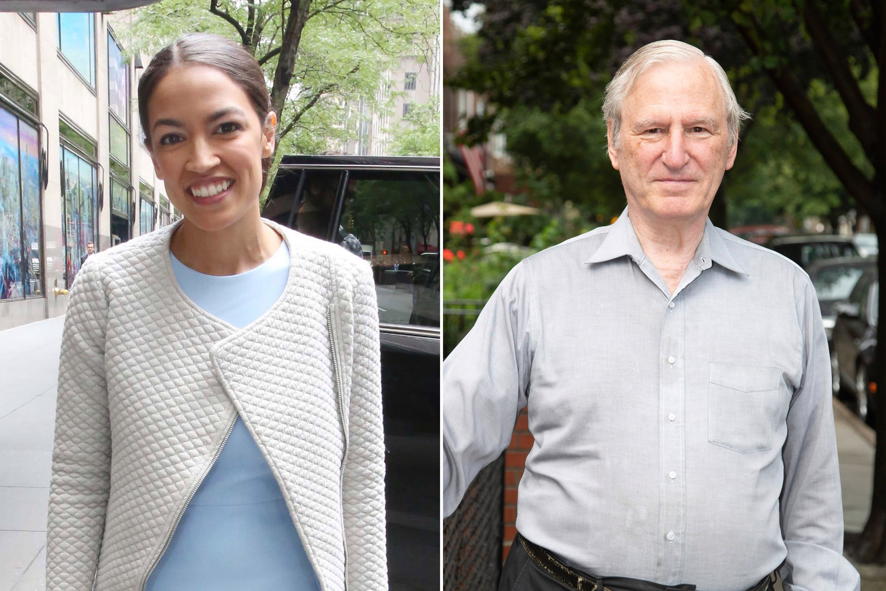 cortez divorced singles Alexandria ocasio-cortez's opponent hasn't gotten a single donation yet:  thanks for watching,  new york divorce records are sealed,.