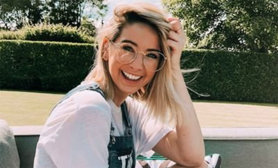 zoe sugg amazonzoe sugg instagram, zoe sugg and alfie deyes, zoe sugg book, zoe sugg girl online pdf, zoe sugg blog, zoe sugg style, zoe sugg net worth, zoe sugg cordially invited, zoe sugg age, zoe sugg vk, zoe sugg bio, zoe sugg wiki, zoe sugg new hair, zoe sugg astrology, zoe sugg and alfie, zoe sugg amazon, zoe sugg house address brighton, zoe sugg cordially invited pdf, zoe sugg louise pentland, zoe sugg reddit