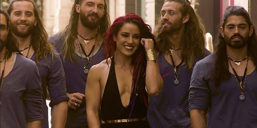 MTV Reality Stars Will Feature in Game of Clones Dating Show