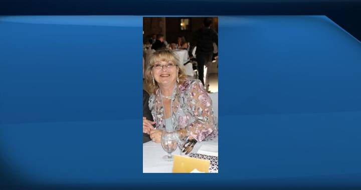 5m Fraud Investigation Results In Woman Being Charged Edmonton Police Hot World Report