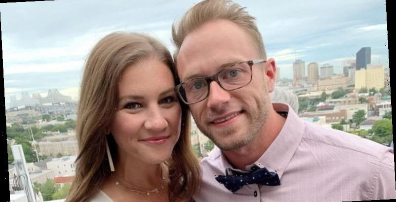 The Reason Outdaughtered S Danielle Busby Isn T Happy With Adam S New Job Hot World Report