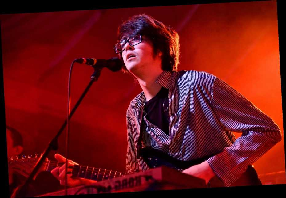 Car Seat Headrest Announce New Album Drops New Song Can T Cool Me Down Hot World Report